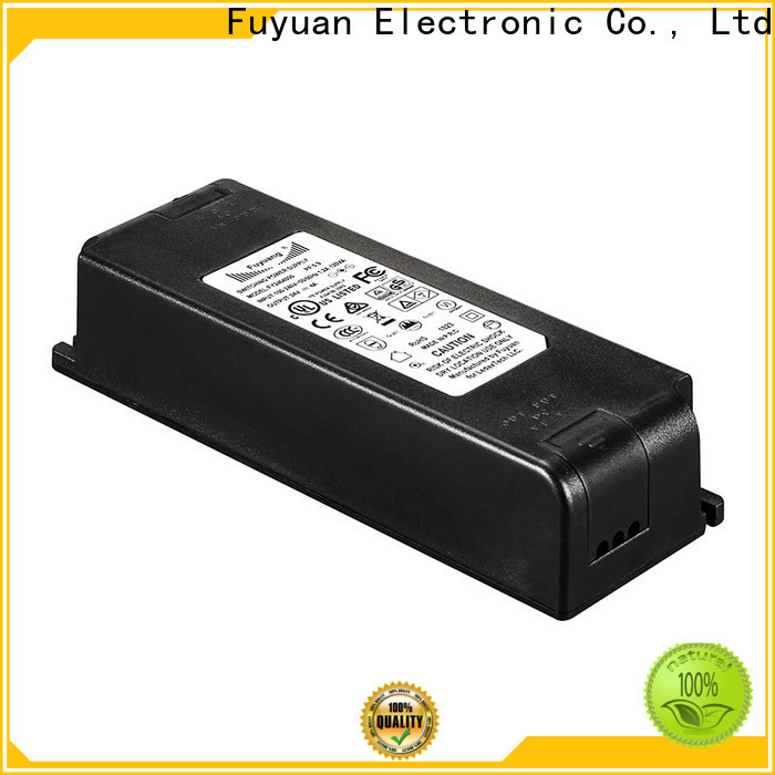 Fuyuang 40w led driver for Audio