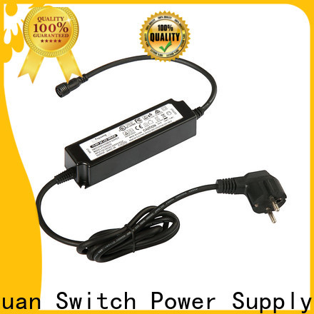 Fuyuang 75w led power supply production for Medical Equipment
