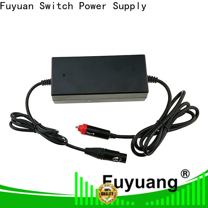 clean dc dc power converter customized manufacturers for Electric Vehicles
