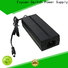 hot-sale li ion battery charger fy1506000 supply for Batteries