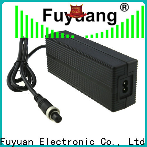 Fuyuang effective ac dc power adapter popular for Robots