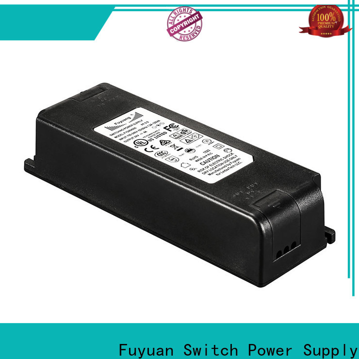 Fuyuang voltage led power driver security for Electrical Tools