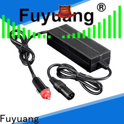 dc-dc converter 12v supplier for Electric Vehicles