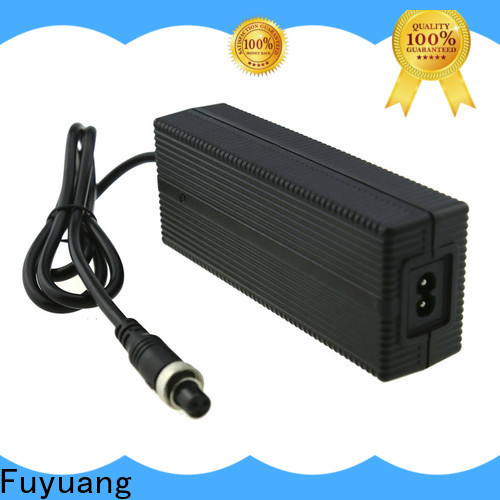 Fuyuang 5a ac dc power adapter for Audio