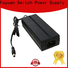 Fuyuang charger lithium battery chargers vendor for Medical Equipment