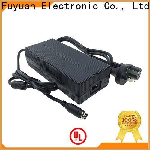 fine- quality lion battery charger charger vendor for LED Lights