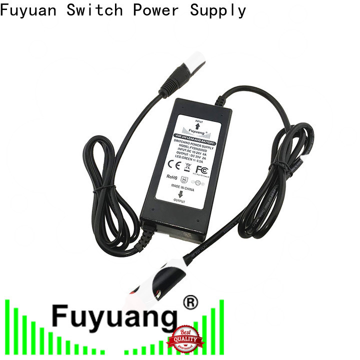 Fuyuang current dc dc power converter certifications for Audio
