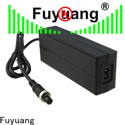 Fuyuang dc laptop charger adapter long-term-use for Electrical Tools