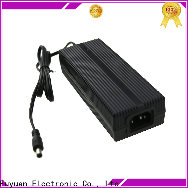 Fuyuang hot-sale lithium battery chargers vendor for Electrical Tools