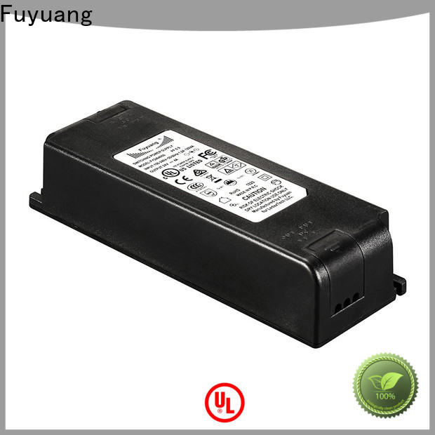 newly led driver outdoor security for Audio