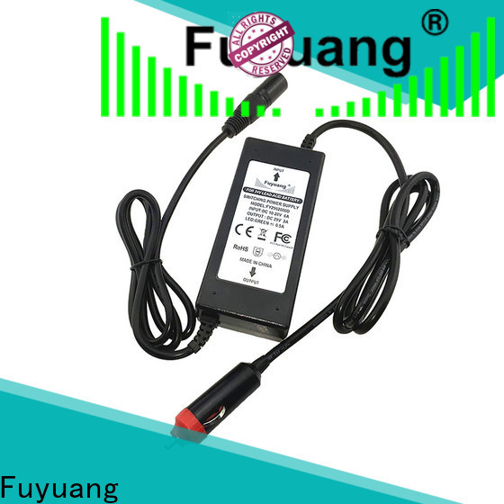 Fuyuang effective dc-dc converter resources for Electrical Tools