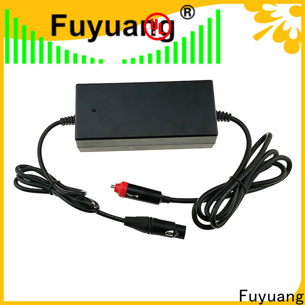 Fuyuang emc dc-dc converter supplier for Electrical Tools