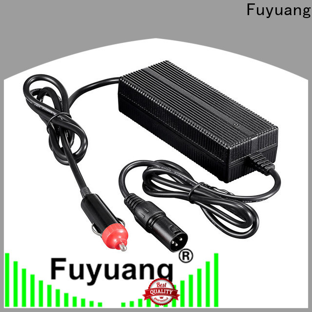 Fuyuang highest dc-dc converter manufacturers for Audio