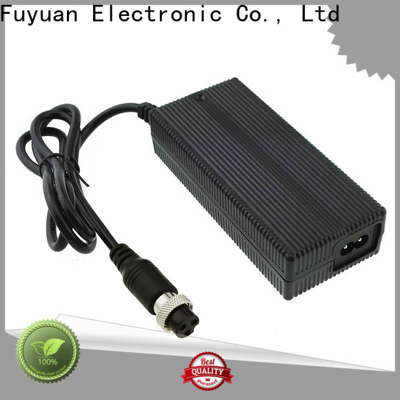 new-arrival lithium battery chargers 6a producer for LED Lights