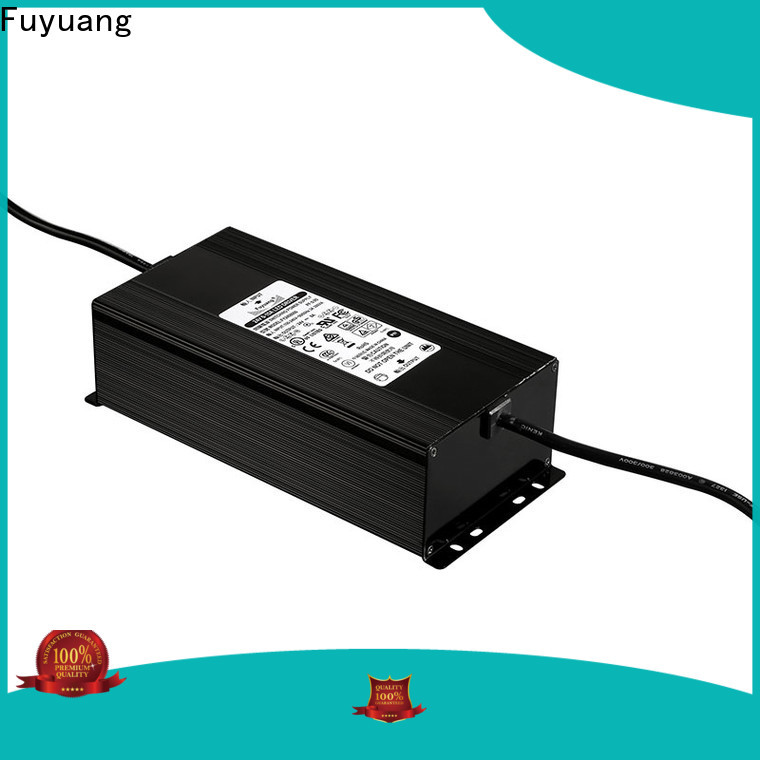 heavy ac dc power adapter fy2405000 China for Robots
