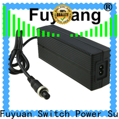Fuyuang effective power supply adapter owner for Medical Equipment