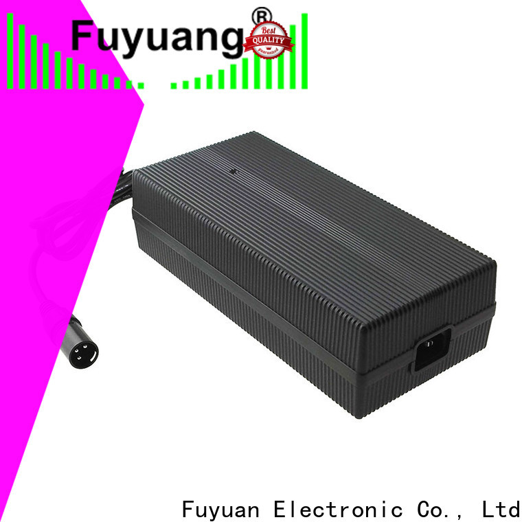 Fuyuang desktop laptop adapter supplier for Batteries