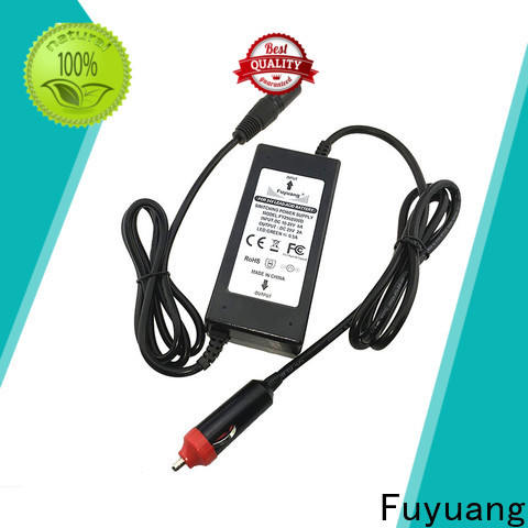 Fuyuang input dc dc power converter owner for Audio