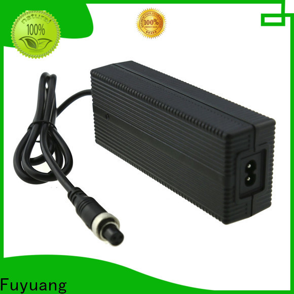 Fuyuang effective laptop charger adapter popular for Electrical Tools