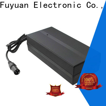 Fuyuang desktop power supply adapter for Batteries