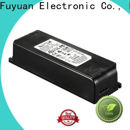 Fuyuang practical led power supply assurance for LED Lights