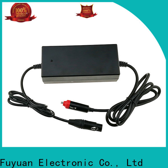 high-energy dc-dc converter customized owner for LED Lights