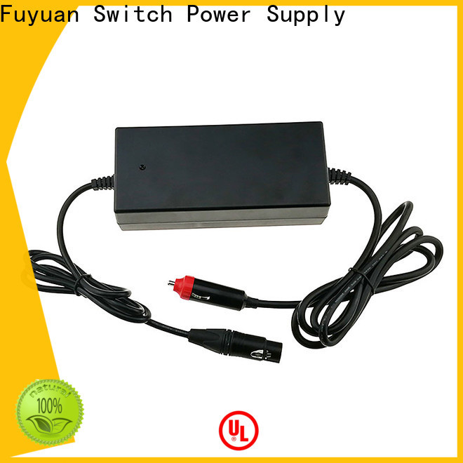 Fuyuang panels dc dc power converter certifications for Audio
