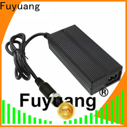 fine- quality ni-mh battery charger ebike producer for Robots