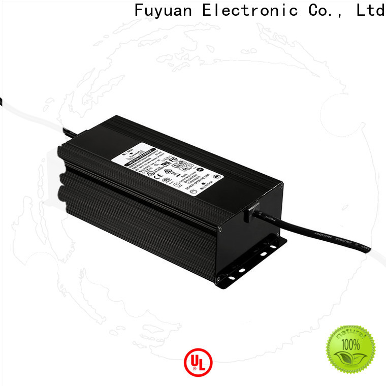 low cost power supply adapter ip67 popular for Audio