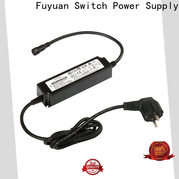 Fuyuang automatic led current driver solutions for Electrical Tools