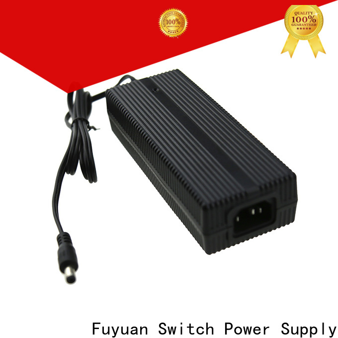 fine- quality lead acid battery charger ce supplier for Electrical Tools