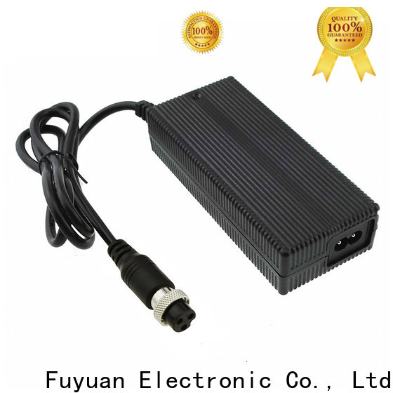 Fuyuang scooter battery trickle charger vendor for Electrical Tools