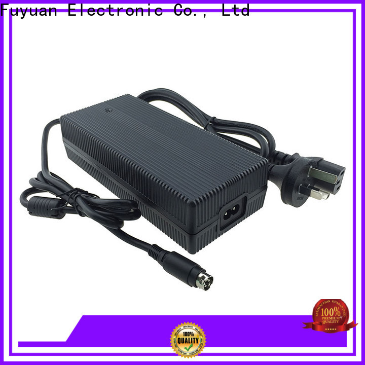 lithium battery charger lifepo4 for Electric Vehicles