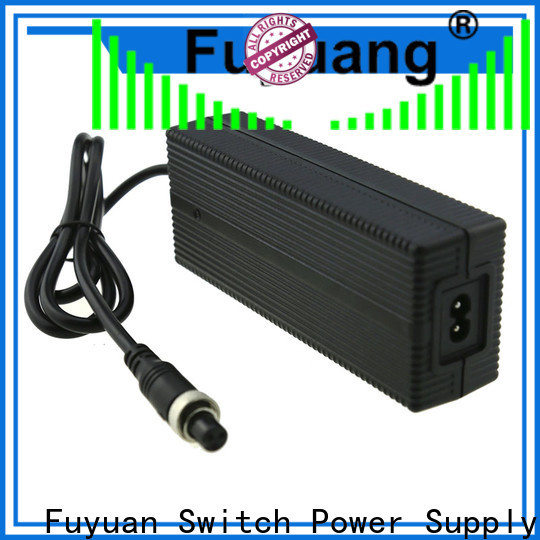 new-arrival laptop battery adapter adapter long-term-use for LED Lights