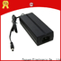 Fuyuang new-arrival ni-mh battery charger producer for Electric Vehicles