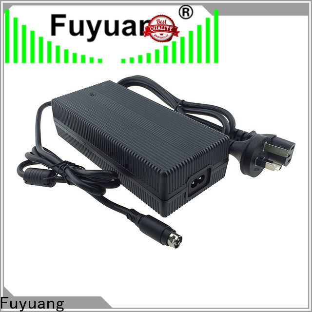 newly li ion battery charger 2a manufacturer for Electrical Tools