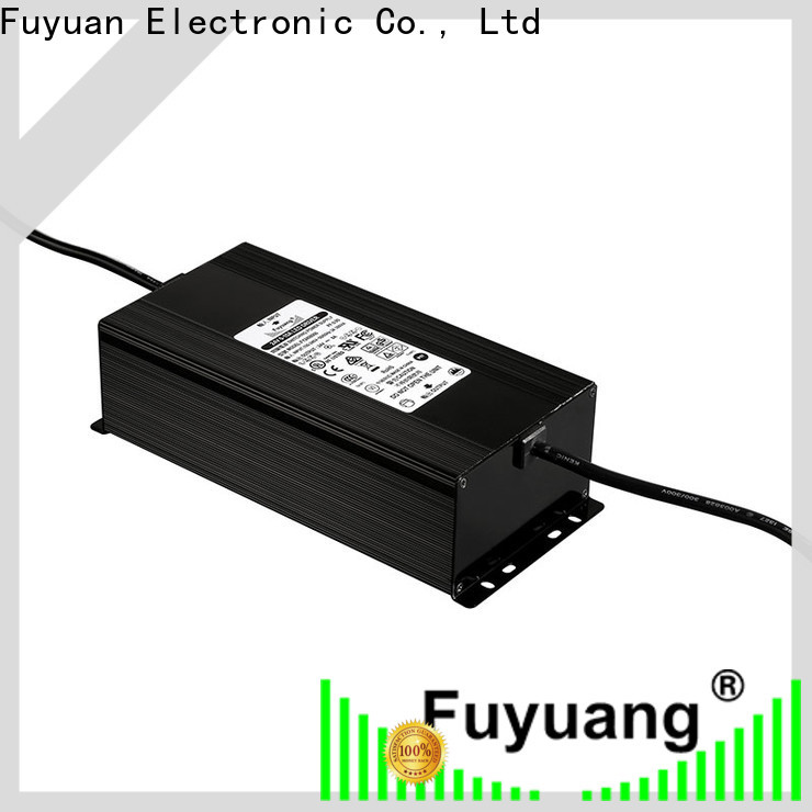 effective ac dc power adapter power effectively for Electric Vehicles
