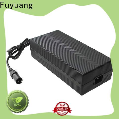 Fuyuang effective laptop power adapter owner for LED Lights