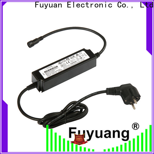 waterproof led driver current security for Electrical Tools