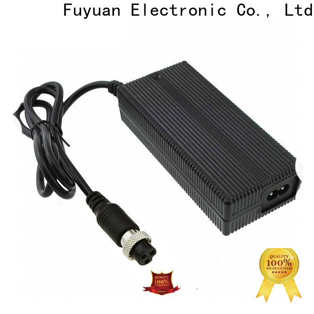 hot-sale lithium battery charger listed for Electrical Tools