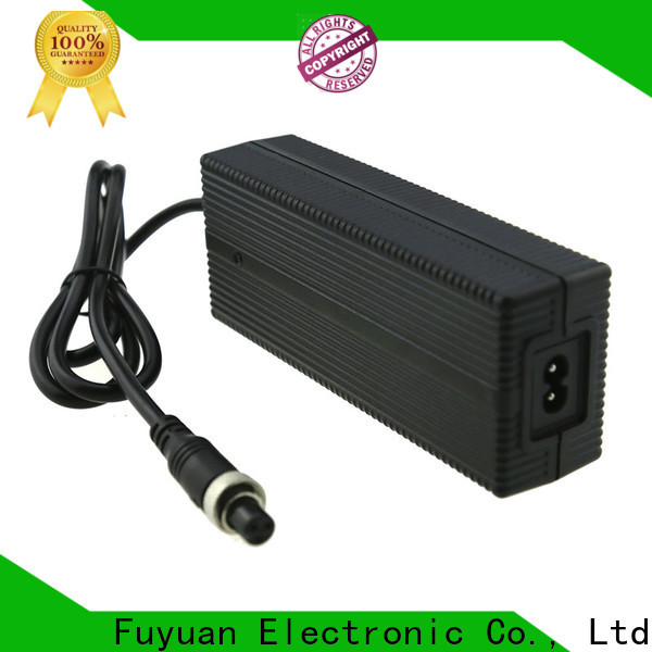 new-arrival laptop power adapter odm popular for Robots