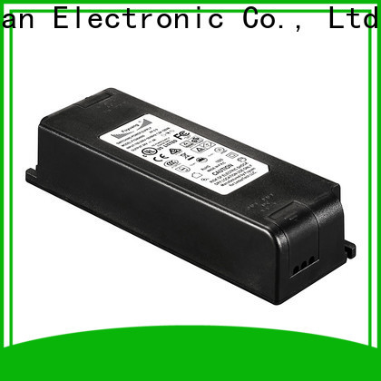 Fuyuang newly led power driver production for Batteries