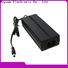 new-arrival lion battery charger lead supplier for Electric Vehicles