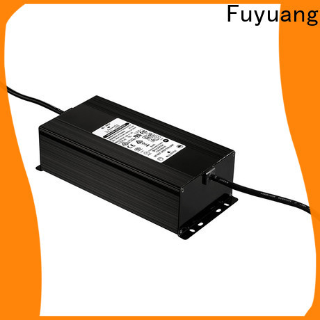 Fuyuang fy2405000 laptop adapter China for Audio