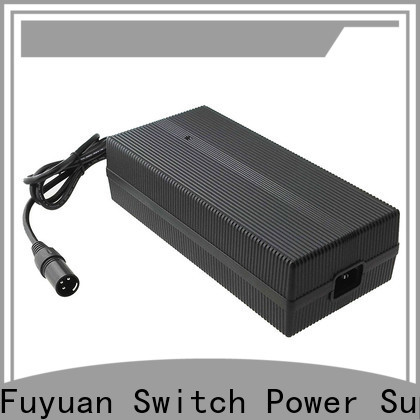 laptop charger adapter odm long-term-use for Electrical Tools
