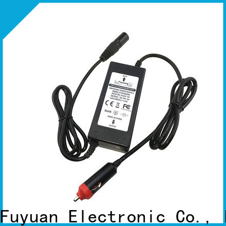 car charger customized resources for Medical Equipment
