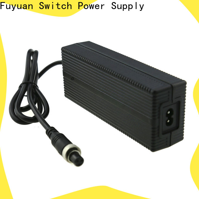 Fuyuang 10a power supply adapter popular for Electrical Tools