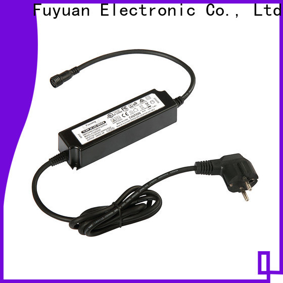 Fuyuang practical led current driver for Electrical Tools