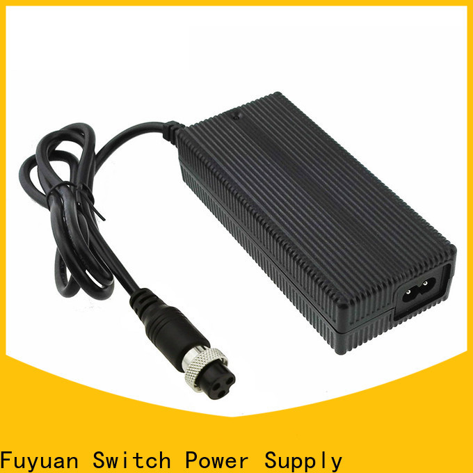 hot-sale lead acid battery charger 146v for Electric Vehicles