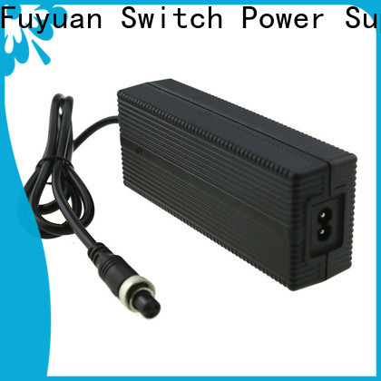 Fuyuang hot-sale laptop adapter long-term-use for Electric Vehicles